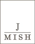 J Mish Carpet